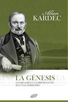 La Génesis de Allan Kardec