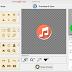 تعرف على برنامج iconion الصغير لتصميم الأيقونات بنفسك بسهولة تامة