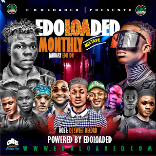 https://www.edoloaded.com/2020/02/05/edoloaded-ft-dj-sweet-record-el-monthly-mixtape-january-edition/