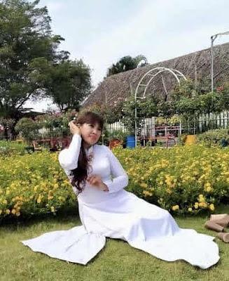 Tình khúc mùa thu- Nhật Quang
