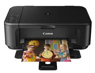 http://www.driverstool.com/2017/04/canon-pixma-mg2260-driver-scanner.html