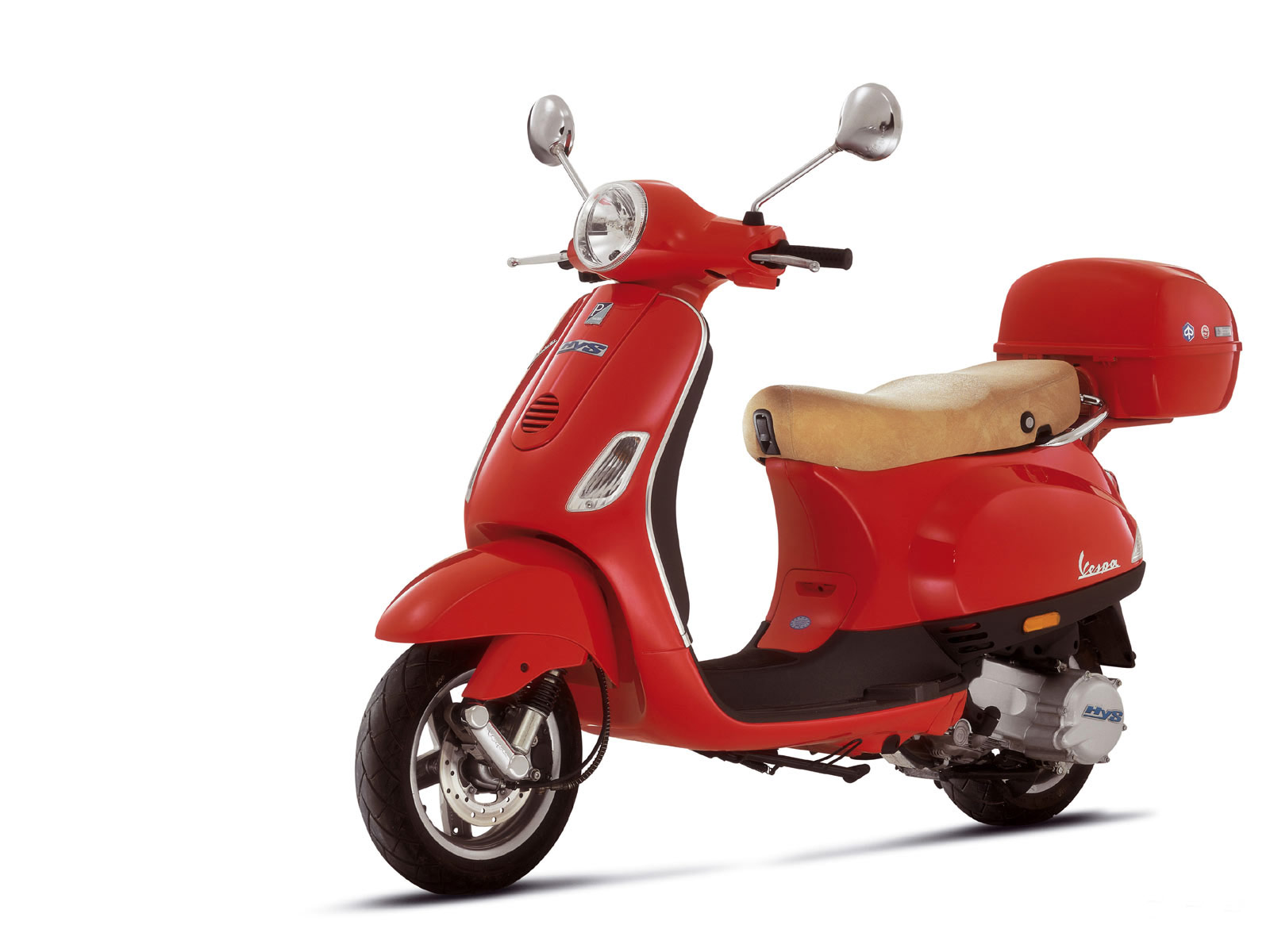 accident lawyers info 2006 vespa lx 50 hys scooter pictures. Black Bedroom Furniture Sets. Home Design Ideas