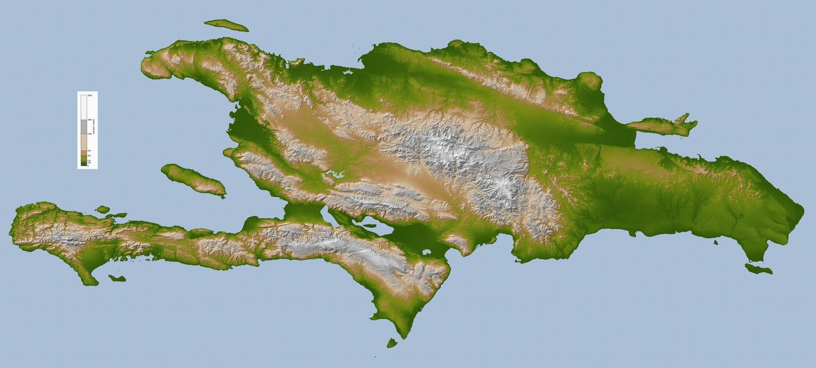 islas-cercanas-a-republica-dominicana