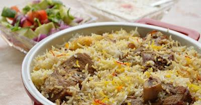 awadhi-mutton-biryani