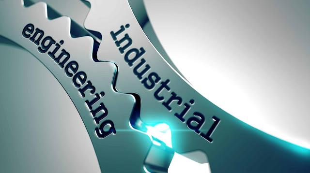 7 Alasan Kenapa Kamu Harus Kuliah di Jurusan Teknik Industri 2