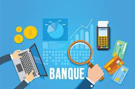 Quels néobanque choisir les alternatives aux banque traditionnel et banque en ligne