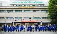 n%25C3%25B4ng%2Bl%25C3%25A2m - Đại Học Nông Lâm TP Hồ Chí Minh Tuyển Sinh 2018