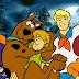 Primeira imagem do novo longa animado de Scooby-Doo é revelada
