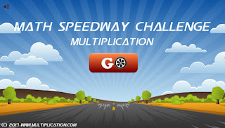 http://www.multiplication.com/games/play/math-speedway-challenge-multiplication