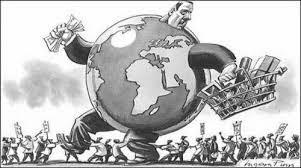PUNTADAS CON HILO Neoliberalismo-latam