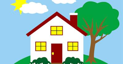 pinjaman online renovasi rumah