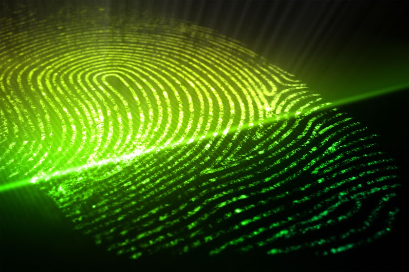 Cyber criminals selling full digital fingerprints of over 60,000 users in dark net markets