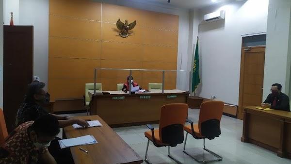 Di Praperadilan, MAKI Minta KPK Ambil Alih Kasus Lahan Cengkareng Era Ahok