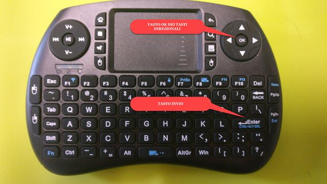 ricerca-tastiera-fisica