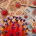 Governo lança Plano de Convivência com a Covid-19 e estabelece retorno gradual das atividades econômicas