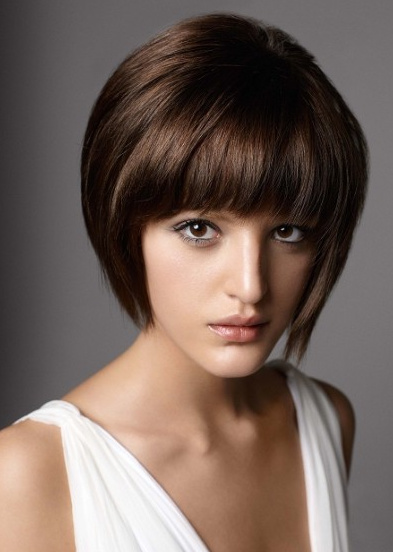 Awesome Hairstyle Dreams Short Haircuts Tips For 2012 Short Hairstyles For Black Women Fulllsitofus
