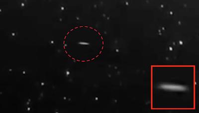 UFO News ~ 10/06/2015 ~ Triangle UFO Passes By Moon During Eclipse and MORE UFO%252C%2BUFOs%252C%2Bsighting%252C%2Bsightings%252C%2Bfigure%252C%2BOMG%252C%2Bartifact%252C%2Banomaly%252C%2BCaptain%2BKirk%252C%2BTOS%252C%2BEnterprise%252C%2BAsteroid%252C%2BStar%2BTrek%252C%2BStargate%252C%2Btop%2Bsecret%252C%2BET%252C%2Bsnoopy%252C%2Batlantis%252C%2BW56%252C%2BGod%252C%2Bqueen%252C%2BUK%252C%2Bspirit%252C%2Bghost%252C%2BNibiru%252C%2Bcolorado%252C%2Bnews%252C%2Bmoon%252C%2BTR3B%252C%2Benergy%252C%2BV%252C%2B%2B32
