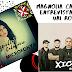 Xicão Uai Rock: Banda concede entrevista ao Microfonya