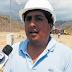 DENUNCIAN A EXALCALDE LUIS ALFREDO TASAYCO TASAYCO POR NO SUSTENTAR GASTOS DE LOS AÑOS 2016, 2017 y 2018