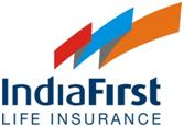 IndiaFirst Life Insurance profits quadruple in FY 2016-17