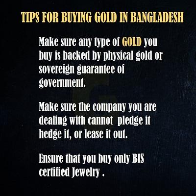 gold price,gold price in bangladesh,gold rate in bangladesh, 22k gold price in bangladesh, today 21k gold price in bangladesh, today gold price in bangladesh 2021,today gold price in bd, bori 1 vori gold price in bangladesh 2021, 1 bhori gold price in bangladesh, today 21k gold price in bangladesh, today per vori 24k gold price in bangladesh today,gold rate in bangladesh per tola