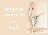 http://morgansartworld.blogspot.com.au/2015/10/winners-post-9-pink-or-breast-cancer.html