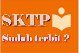 Syarat Penerbitan SKTP 2019