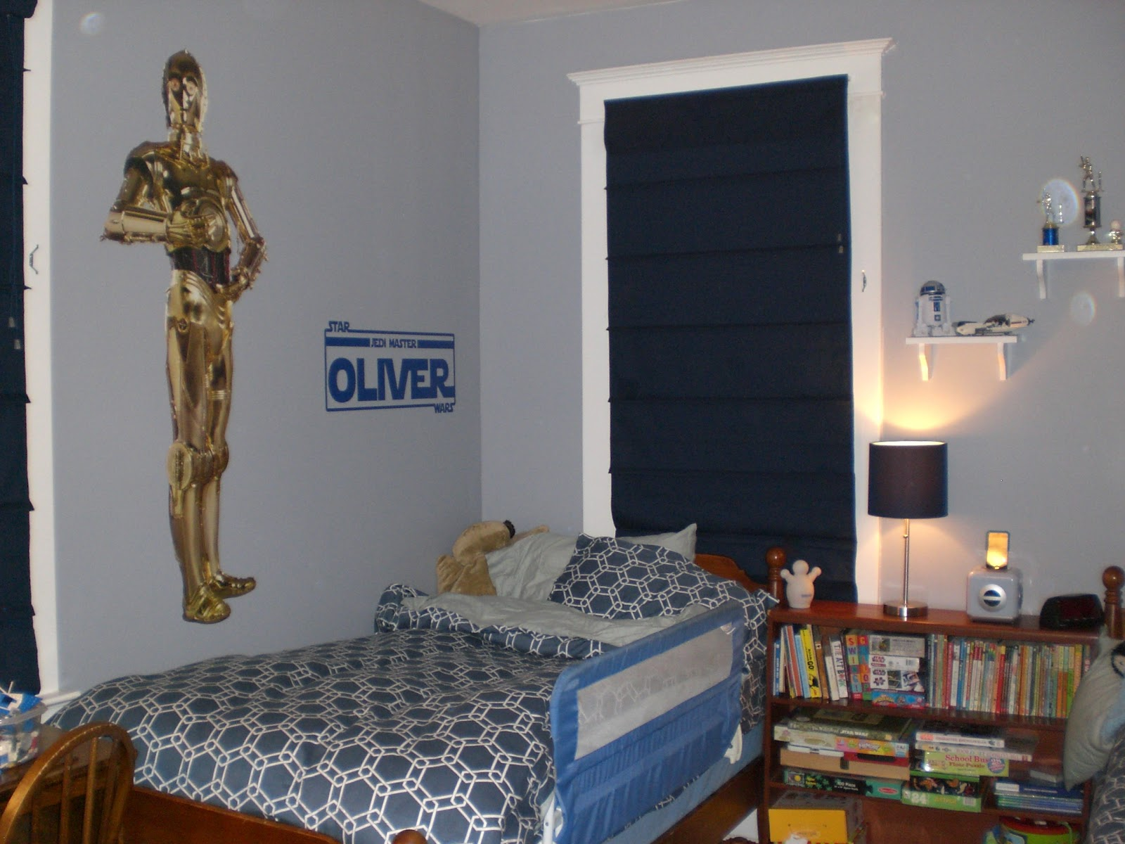 boys bedroom messy  wallpress 1080p hd desktop