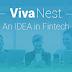 Οι επιχειρηματικές ομάδες που βραβεύθηκαν στο Πρόγραμμα Ψηφιακής Καινοτομίας «Viva Nest-an IDEA in Fintech»