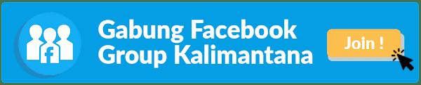 Facebook Kalimantana