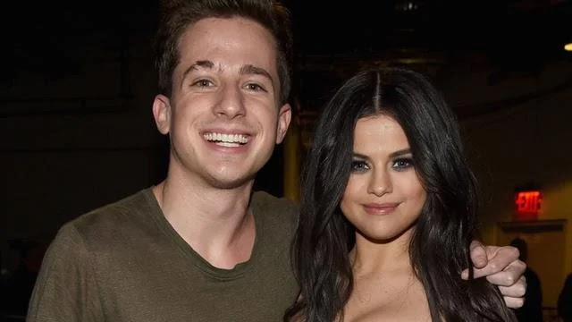 "Arti Lagu ""We don't talk anymore"" Charlie Puth - (feat. Selena Gomez)"