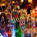 В Дубае туристы получат бесплатную лицензию на алкоголь