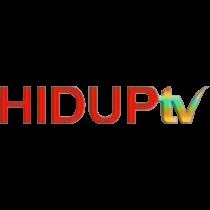logo Hidup TV