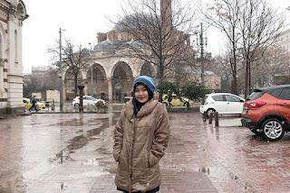 Mentor Griya Peradaban Lolos Beasiswa di Empat Negara Eropa