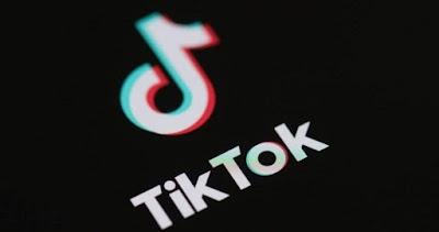 تيك توك تُصلح ثغرات في تطبيق أندرويد