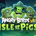 Resolution Games Rings in the New Year with Updates for Angry Birds VR: Isle of Pigs and Steam-y News for Cook-Out: A Sandwich Tale