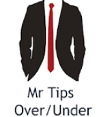 mr tips over under goals apk