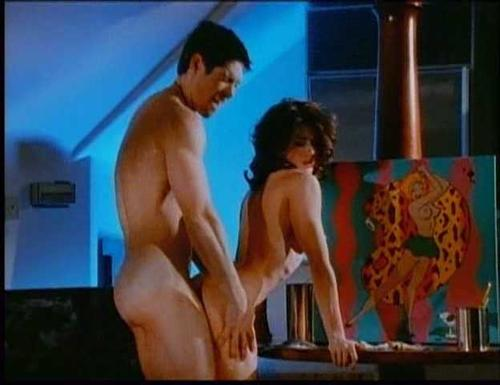 Softcore Sexy Movies