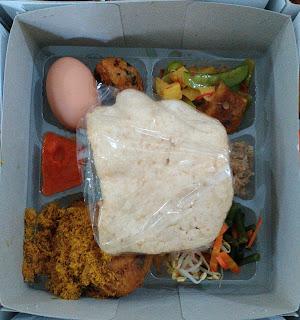 nasi box syukuran, nasi kotak syukuran, nasi kotak hantaran di jogja, nasi box catering selapanan jogja