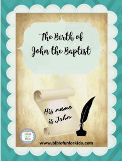 https://www.biblefunforkids.com/2014/05/birth-of-john-baptist.html