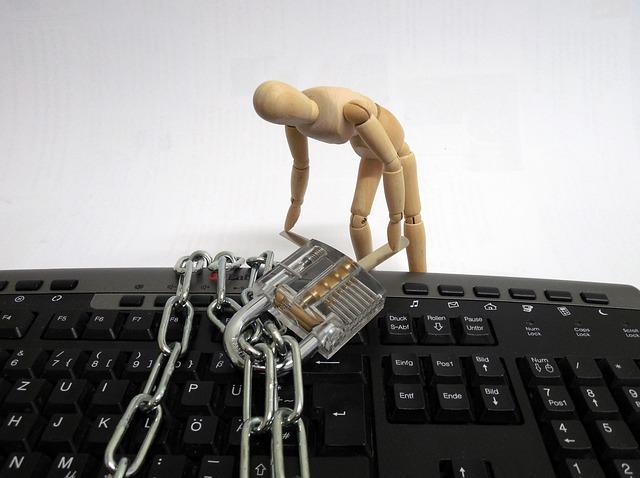 hack facebook phishing