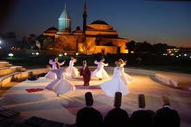 Turkey Tour guide 2020
