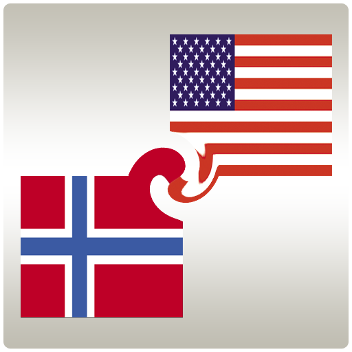 Is English a Threat to Norwegian Language? - Official Website - BenjaminMadeira