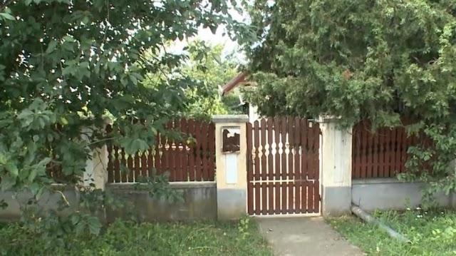 Emberhez méltatlan végórák: egy 17 éves részeg fiú és társai kínozták meg brutálisan az idős pocsaji asszonyt