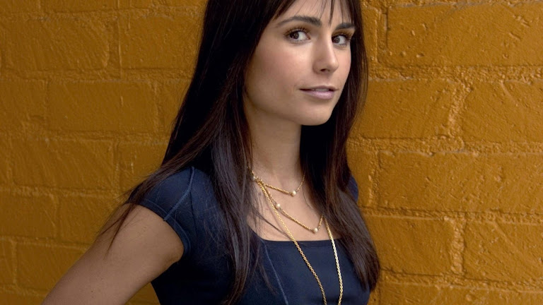 Jordana Brewster Widescreen HD Wallpaper 8