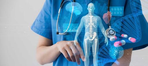 suplemen kesehatan tulang