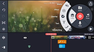 cara-menggunakan-aplikasi-kinemaster-untuk-mengedit-video-14