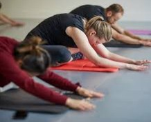 Supporting Harmony in a Yoga Class: Individual Considerations