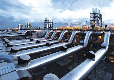 CDEEE propone facilitar la conversión de 700 megavatios de energía
