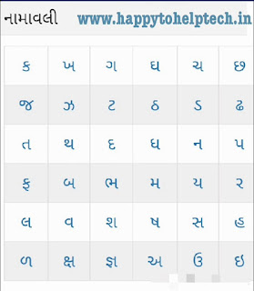 https://www.happytohelptech.in/2019/07/gujarati-boy-and-baby-name-list.html